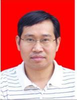 甘炳成:四川省食用菌协会会长土壤肥料研究所所长